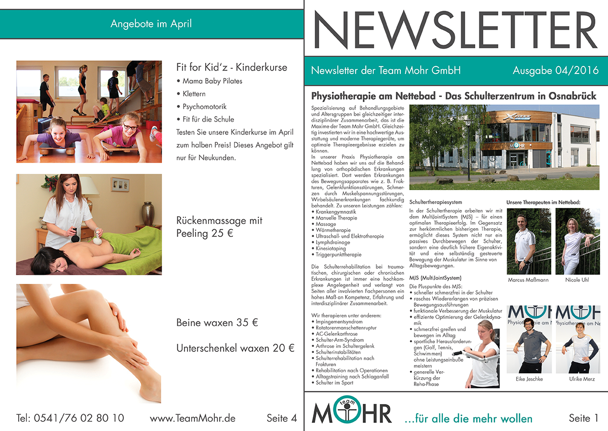 Newsletter 04 2016 auen